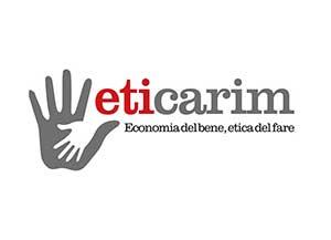 Eticarim