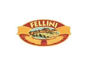 fellini-rimini-panificio