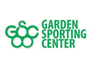 speciale-garden-sporting-center