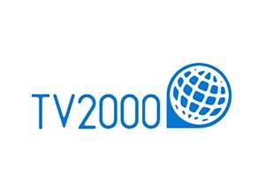 tv-2000