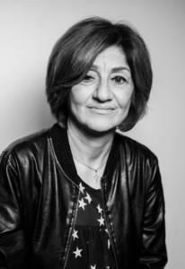 Catia Tontini