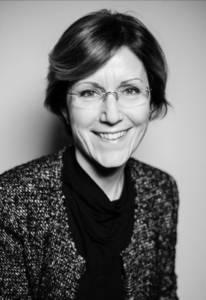 Cristina Gambini
