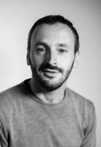 Diego Zicchetti