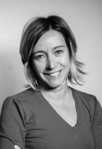 Francesca Magnoni