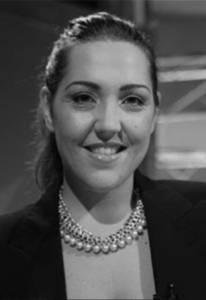 Lucia Renati