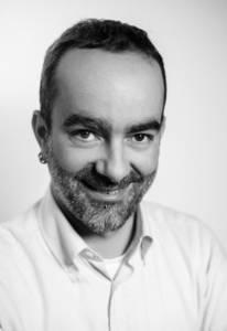Matteo Munaretto