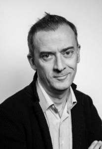 Maurizio Ceccarini