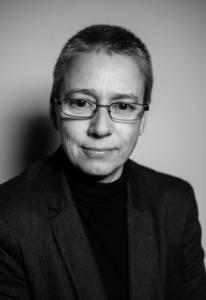 Melissa Manfredi
