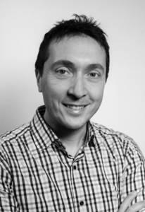 Roberto Bonfantini