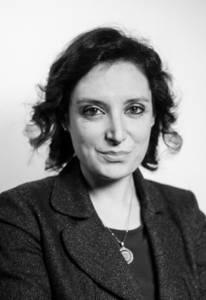 Serena Saporito
