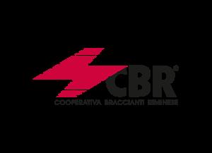 CBR_02