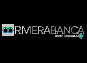 Riviera Banca_logo_Tavola disegno 1_Tavola disegno 1