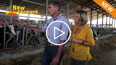 new-farmers