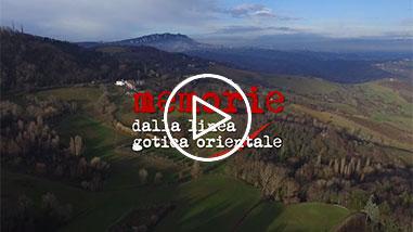 2018-memorie-linea-gotica