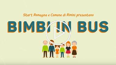bimbi-in-bus